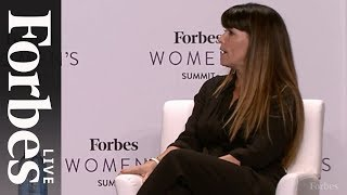 Nonton    Wonder Woman    Director Patty Jenkins On Box Office Hit  The Lessons She Learned   Forbes Live Film Subtitle Indonesia Streaming Movie Download
