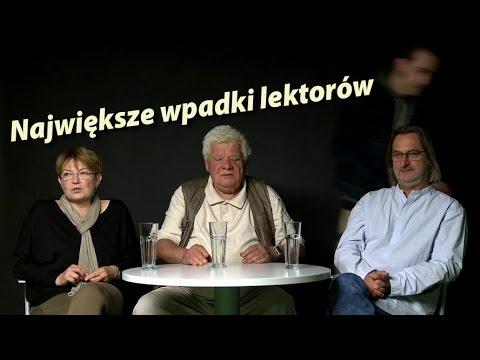 najwieksze-wpadki-polskich-lektorow