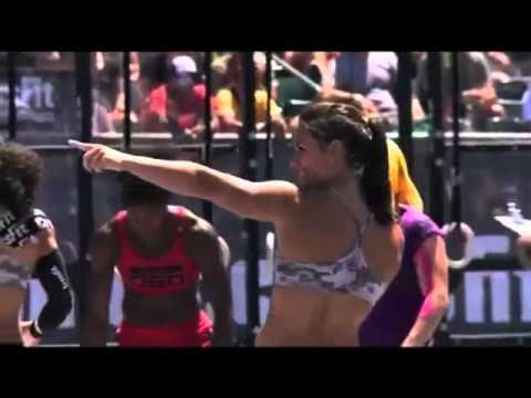 Camille Leblanc-Bazinet: Athlete Profile 2013