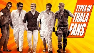 Video Strictly for #Thala #Ajith fans | Vj Abishek | Open Pannaa MP3, 3GP, MP4, WEBM, AVI, FLV September 2018