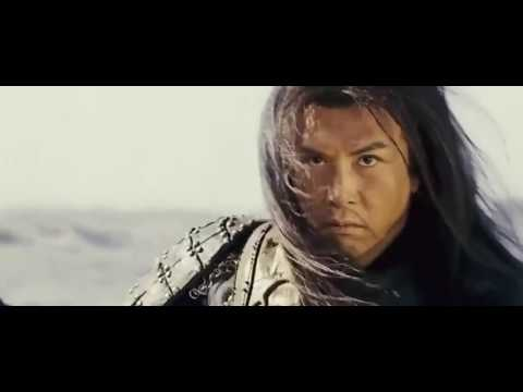 New War Action Movies 2017   Best kung fu chinese Movies   New martial arts movies HD English