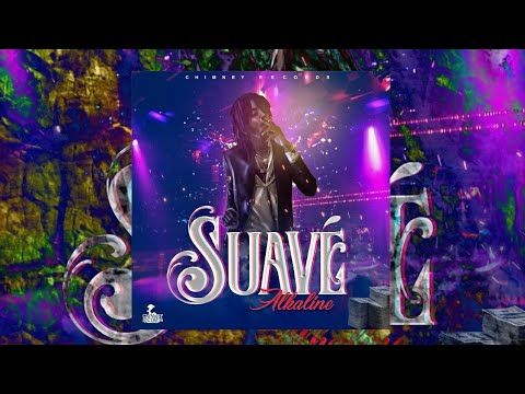 Video Alkaline - Suave Official Audio full released and OVERVIEW by DCS TV download in MP3, 3GP, MP4, WEBM, AVI, FLV January 2017