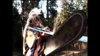 Nonton Best Samurai Princess Clip Film Subtitle Indonesia Streaming Movie Download