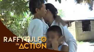 Video Ina, humingi ng saklolo na mabawi ang kanyang anak sa mismo niyang mga magulang MP3, 3GP, MP4, WEBM, AVI, FLV Maret 2019