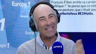 Video Nicolas Canteloup - En mai, Jean-Marie Le Pen fait ce qu'il lui plait ! MP3, 3GP, MP4, WEBM, AVI, FLV November 2017