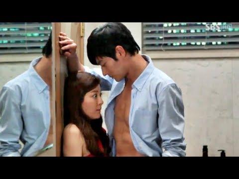 5 Best Korean Drama for Beginners | Romantic Comedies