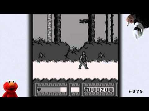 hercules game boy download
