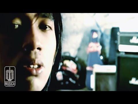 D'MASIV - Merindukanmu (Official Music Video)