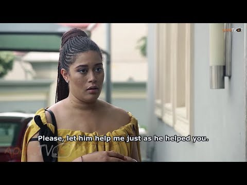 Idera Alako 2 Yoruba Movie 2019 Now Showing On ApataTV+