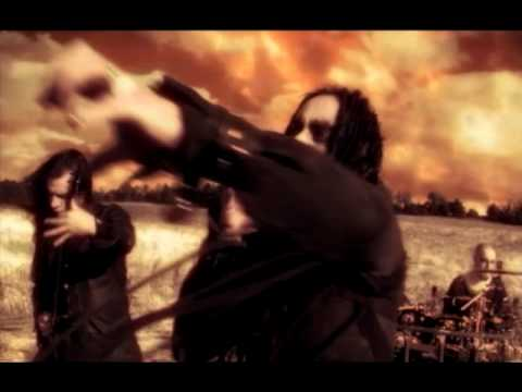 cradleoffilthtv - Official music video for Cradle Of Filth