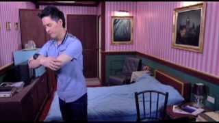 Rak Nee Pee Kum Episode 45 - Thai Drama