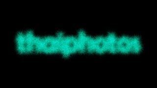 วิธีทำตัวหนังสือขยับตามเพลงใน after effectshttps://www.facebook.com/ThaiPhotos-246849262084882/https://www.instagram.com/godcube/?hl=en