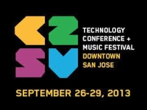 Interview with John McAfee #C2SV - YouTube