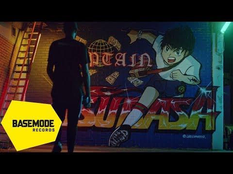 XiR feat. No.1 - Tsubasa   Official Video