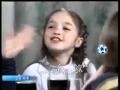 Candela Vetrano em Agrandadytos (2)