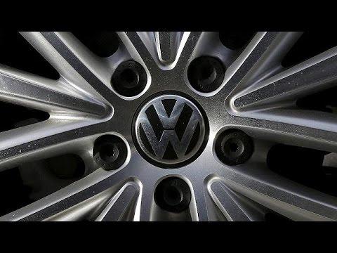 Ελβετία: Αναστέλλει τις πωλήσεις νέων μοντέλων του ομίλου Volkswagen