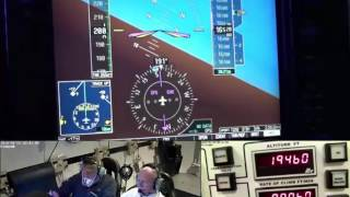 DeSat Training Video
