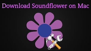 Nonton How to download Soundflower on Mac Film Subtitle Indonesia Streaming Movie Download