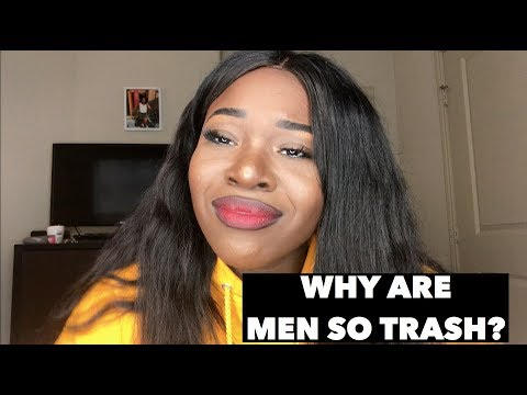STORYTIME SPEAKING ONLY YORUBA : He called me his LITTLE SISTER (Subtitles included)