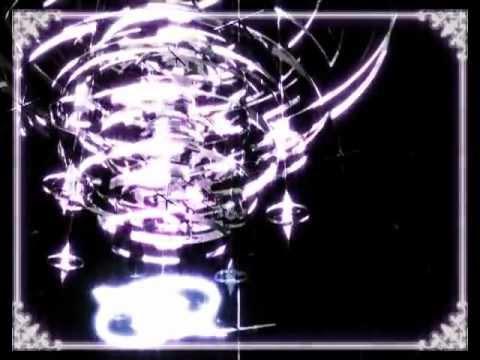 [MV] conflict / siromaru + cranky