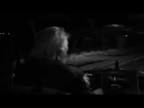 Katapult - Když (Srdce plus)
