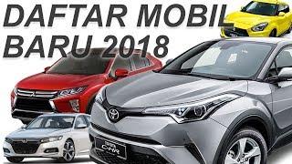 Video Mobil Baru 2018 - Banyak Mobil Hybrid Keren! MP3, 3GP, MP4, WEBM, AVI, FLV Juni 2018