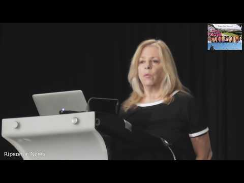 Kerry Cassidy Project Camelot: Above Top Secret, Secret Space Program, Whistleblower Testimony, ETs