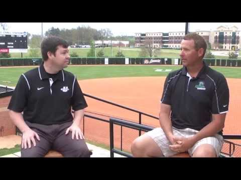 Upstate Spartans Insider - April 16, 2015