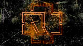 Rammstein - Pet sematary [HQ] English lyrics