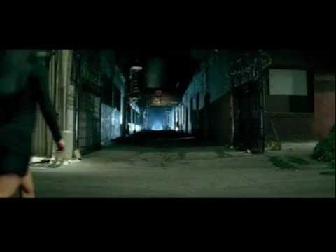 Mobb Deep - Blood Money [New Music Video]