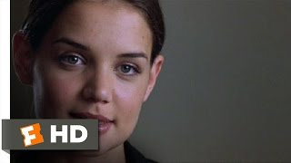 Nonton Abandon  1 10  Movie Clip   Tell Us About Yourself  2002  Hd Film Subtitle Indonesia Streaming Movie Download