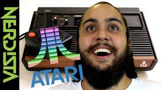 Quem não quebrou uns controles de Atari jogoando esportes no console dos grandes pixels? Venha ver mais 5 jogos épicos do antigo Atari.VISITE A MANDRAKE COMIC SHOPAv. T-3, nº 2673 (em frente ao Parque Vaca Brava) Galeria Pátio do Lago, Setor Buenohttp://www.mandrakecomicshop.com.br/GRUPO DO NERDISTAhttps://www.facebook.com/groups/nerdista/SEJA UM PADRINHO/MADRINHA DO NERDISTA! Entre, veja o que pode ganhar contribuindo e crescendo com a gente.https://www.padrim.com.br/nerdistaAjude a tornar esse vídeo mais acessível, faça legendas em Português para nos ajudar se não puder ajudar com dindin ;)http://www.youtube.com/timedtext_cs_panel?c=UCttJAQLmyMIjj9VtW44X-tg&tab=2Site: http://www.nerdista.com.br/Facebook: http://www.facebook.com/nerdistaTwitter: http://twitter.com/canalnerdistaInstagram: http://instagram.com/canalnerdista