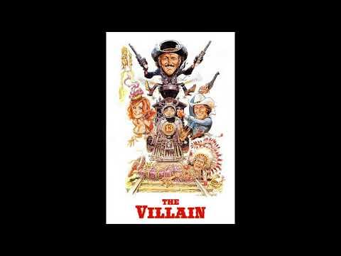The Villain - Opening