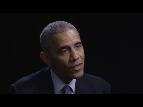 Video Obama on FBI: We don't operate on innuendo download in MP3, 3GP, MP4, WEBM, AVI, FLV January 2017