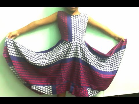 Video simple frock for kids cutting and stitching Malayalam download in MP3, 3GP, MP4, WEBM, AVI, FLV January 2017
