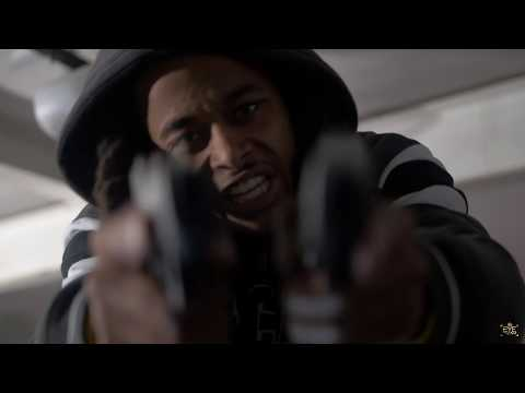 "Chitown Tay ""Strapped Up"" OFFICIAL MUSIC VIDEO [Aint No Place Like Home]"