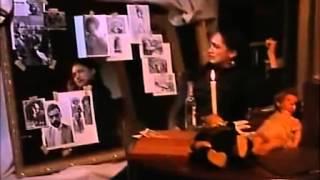 Nonton Frida: Naturaleza Viva (Ofelia Medina 1983) Película Completa Film Subtitle Indonesia Streaming Movie Download