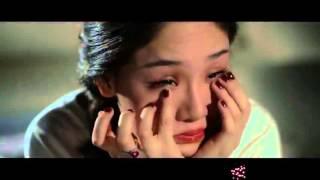 Video Clip LẶNG THẦM YÊU - Miu Lê - Xem Tải MV Nhạc Trẻ Hot HD