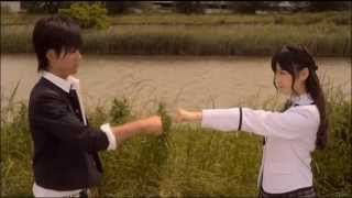 Video [Movie] Tatsuya x Fumie MP3, 3GP, MP4, WEBM, AVI, FLV Maret 2018
