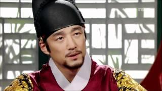 Video Dong Yi, 22회, EP22, #01 MP3, 3GP, MP4, WEBM, AVI, FLV Maret 2018