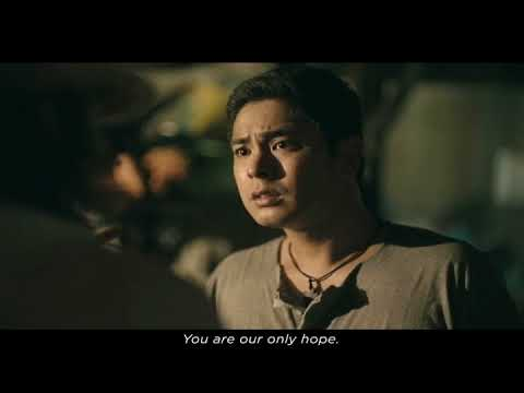 Ang Panday Full Trailer