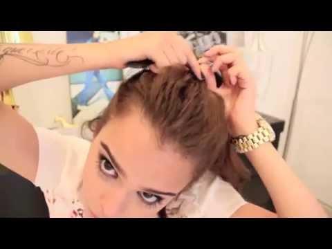 CHONGOS - COMPARTE EL VIDEO CON TODOS TUS AMIGUITOS Y NO OLVIDES SUSCRIBIRTE! ♥Facebook: http://on.fb.me/gJTZTg ♥Twitter: http://twitter.com/yuyacst ♥Video nuevo de m...