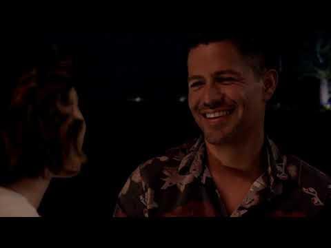 "Magnum PI 2x01 Sneak Peek Clip 1 ""Payback for Beginners"" Season 2 Premiere"