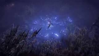 Видео к игре Lost Ark из публикации: Lost Ark ЗБТ2: победители отбора, расписание работы серверов и классовые видео