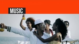Temesghen Yared - Belexet /በለጸት - (Official Video)
