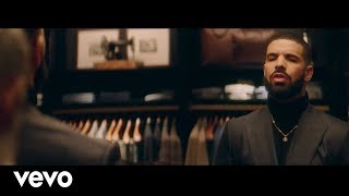 Drake - In My Feelings (Official Music Video)