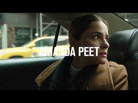 The Romanoffs 2018 New Trailer HD