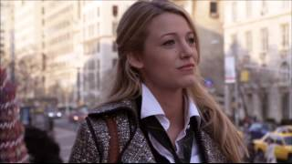 Nonton Gossip Girl 1x01 First Blair & Serena face-off on the Met Steps Film Subtitle Indonesia Streaming Movie Download