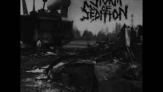 Storm of Sedition - Speciest Violence
