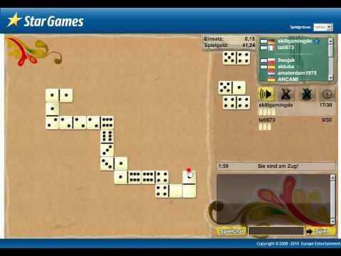 domino online spielen